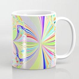 Soft Colors Coffee Mug