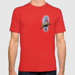 LeBron 13 T-shirt