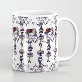 HEY,YOU! Coffee Mug