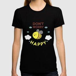 Buzzing life! T-shirt