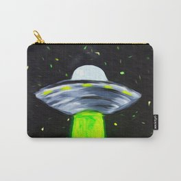 Just a Theory Carry-All Pouch