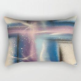 Sparkles Rectangular Pillow