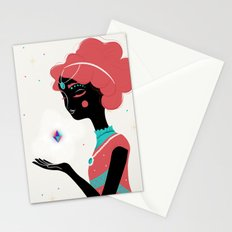 Offering Stationery Cards