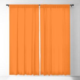 Turmeric FF842A Blackout Curtain