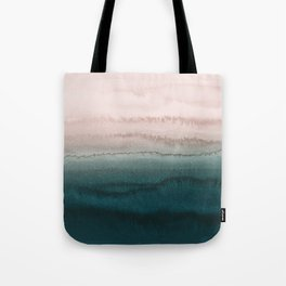 WITHIN THE TIDES - EARLY SUNRISE Tote Bag