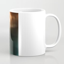 Just a drop of water in an endless sea Coffee Mug