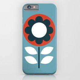 Rachel iPhone Case