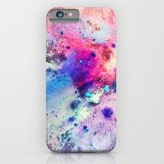 760 iPhone 6s Slim Case