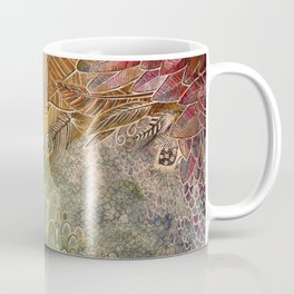 Animal Reign Coffee Mug
