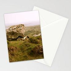 Irish Ram Stationery Cards