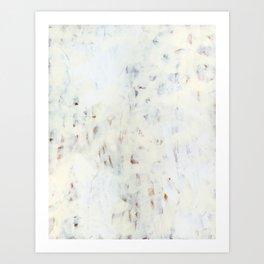 Highlandia 1 Art Print
