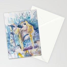 Momsen 1.0 Stationery Cards