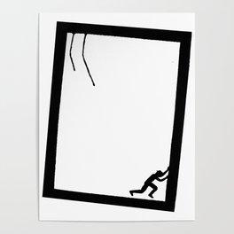 The Tilt Poster