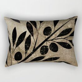 Bellisima II Rectangular Pillow