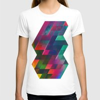 let it go T-shirts featuring let go by Spires