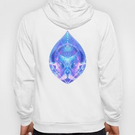 Arcturian Integration Hoody