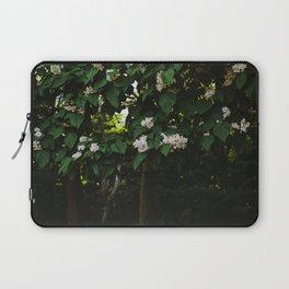 Catalpa Laptop Sleeve
