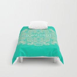 Unless Comforters