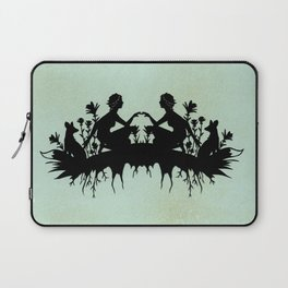 Wonder Laptop Sleeve