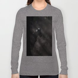 Light Rider Long Sleeve T-shirt