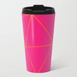 CN DRAGONFLY 1003 Travel Mug