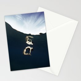 140908-2732 Stationery Cards