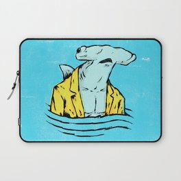 Hammer Time Laptop Sleeve