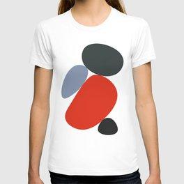 Abstract No.14 T-shirt