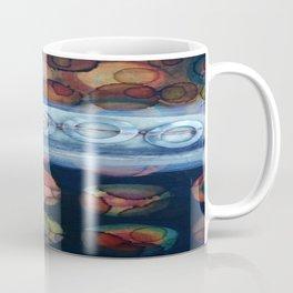 Renegades Coffee Mug