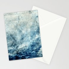 Abstract II Stationery Cards