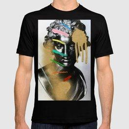 Composition 527 T-shirt