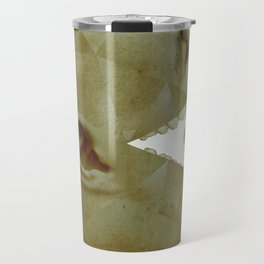 ManPac rectangular 1 Travel Mug