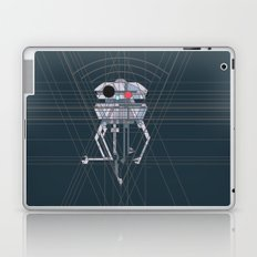 Imperial Probe Deco Droid Laptop & iPad Skin