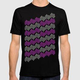 Pattern_02 T-shirt