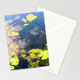 Dreamy Stationery Cards