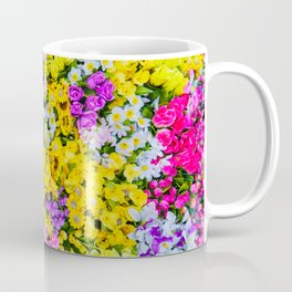 Meadow x Ultravibrant Coffee Mug