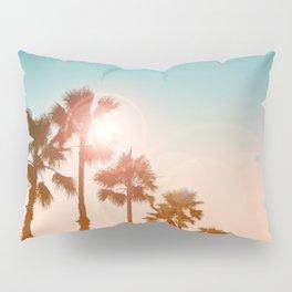 Sundowner Pillow Sham