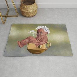 Baby Storm Rug
