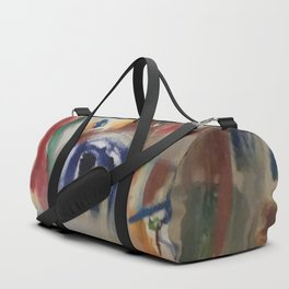 Archive Duffle Bag