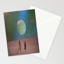 Maidstone Stationery Cards