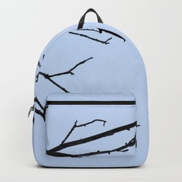 Sky Branches Backpack