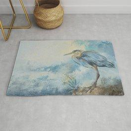 Shore Bird 8664 Rug