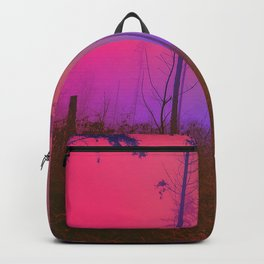 Walk In The Woods Backpack