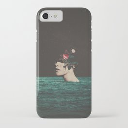 4 AM iPhone Case
