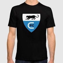 CARFC (Italian) T-shirt