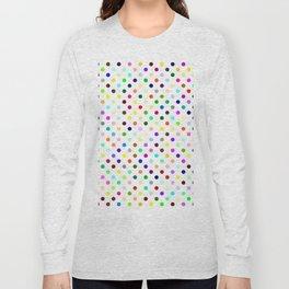 Methyclothiazide Long Sleeve T-shirt