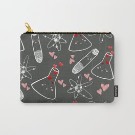 ChemLove Carry-All Pouch