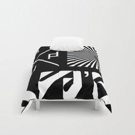 MINIMA 2  Comforters