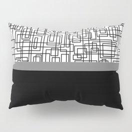 pola v.3 Pillow Sham