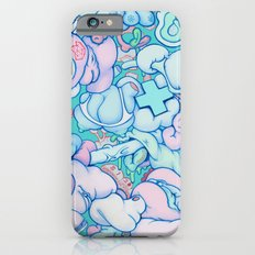 Sexual Healing Slim Case iPhone 6s